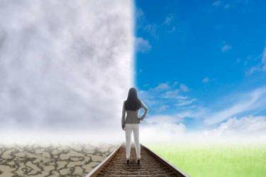 転職に失敗・・・出戻り転職を成功させる方法と心構えを徹底解説