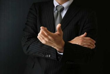 職場で理不尽さを感じたり、上司から理不尽に怒られた時の対応方法
