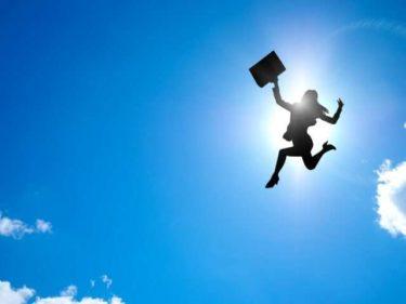 「転職するかどうか迷う」悩んだ時に決断するための判断基準は?
