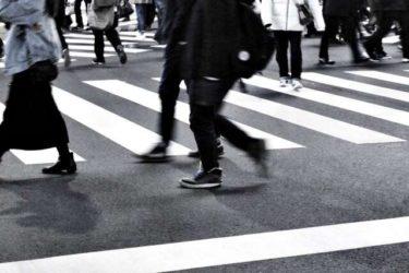 『人生がつまらない』と感じる40代男性が多い理由と人生を変える方法