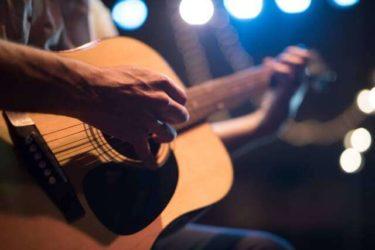 尾崎豊の歌詞の魅力を解説【愛すべきもの全てに】