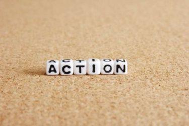 人生の選択ミスをしたかどうかは、その後の行動次第で決まる