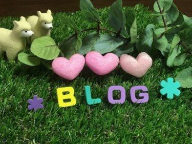 完全初心者がブログを始めて、8ヶ月立った振り返り