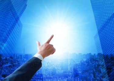 【転職まとめ】大企業と中小企業の違いとメリット・デメリットを解説