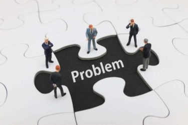 仕事の問題解決に因数分解の考えを使ってみよう