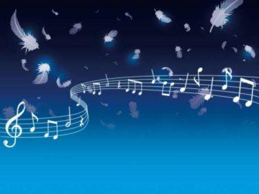 サザンオールスターズの歌詞の魅力を解説【四六時中も好きと言って】