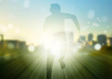 「打たれ強い人」になるために。心を鍛え「図太い神経」を身に付けよう