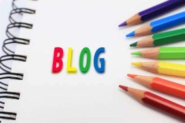 ブログを書き続けるモチベーションを維持する5つの方法【実体験からです】