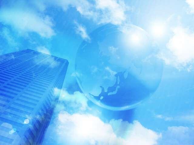 >転職を成功させるために転職エージェントを上手に活用しよう!