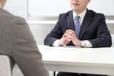 転職エージェントを複数利用するメリットと注意点をわかりやすく解説